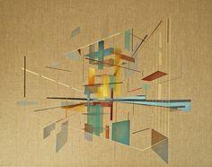 Daniel Mullen Architectural Representations8
