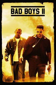 Luxury Bad Boys II Filme Kostenlos Online Anschauen Bad Boys II Kostenlos