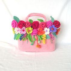 https://www.etsy.com/mx/listing/150876462/crochet-flower-bag-pattern-tutorial-pdf?ref=exp_listing