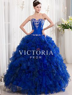 Prom, Prom dresses and Ball gown on Pinterest