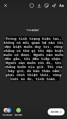 Quotes Girls, Sad Stories, Sadness, Typo, Captions, Sentences, Haha, Messages, Deep