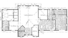 240m² Klassisk - HM-Hus - Västsveriges ledande tillverkare av Hus, Småhus, Designhus & Arkitekthus « HM-Hus - Västsveriges ledande tillverkare av Hus, Småhus, Designhus & Arkitekthus