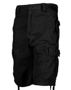 Mens Cargo Shorts - Bing images Mens Cargo Shorts 07f91557991d8