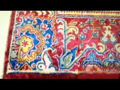 Color Repairing in Palm Beach  You can connect us:  Broward: 954-822-1242 Miami-Dade: 305-459-3891 Palm Beach: 561-246-3840 Email: info@orientalrugcleaningbyhand.com  Oriental Rug Cleaning Oriental Rug Cleaning By hand carpet cleaning cleaning oriental rug oriental carpet cleaning clean oriental rug Rug Cleaners