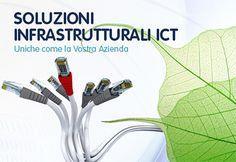 Soluzioni Infrastrutturali ICT