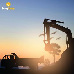 Time is being tracked on this job site in Corona Del Mar by  Start tracking time today with busybusy and make your life easier by eliminating paper time cards. Tracking App, Software, Construction, World, Paper, Cards, Life, Building, The World