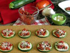 zucchini-bruschetta-4-012-001.jpg 600×452 pixels