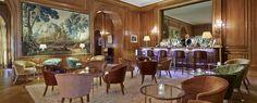 Passion For Luxury : Château Saint-Martin & Spa, Cote d'Azur, France
