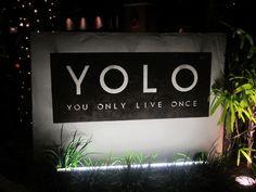 2012 motto! @Sydney Martin brangham @Rebecca Dezuanni Durant @Megan Ward Paulson