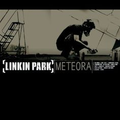 Listen to Linkin Park Radio, free! Stream songs by Linkin Park & similar artists plus get the latest info on Linkin Park! Banda Linkin Park, Rap Metal, Music Albums, Music Songs, My Music, Music Videos, Playlists, Vinyls, Movie Posters