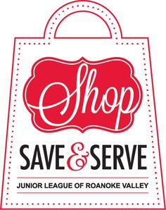 Shop, Save and Serve - Still time to get your card~~Use it from today -April 8.~~Click to see where? Shop, Save & Serve from JLRV