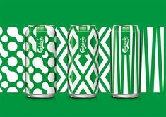 carlsberg-export-limited-01