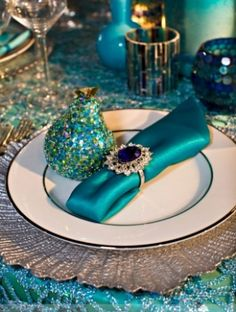 new year's eve theme party | New Years Eve Party Themes | Kid Gorgeous 514
