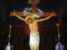 Your death, our Lord, we commemorate, Your resurrection we confess and Your second coming we wait for. May Your mercy be upon us all. Divine Mercy, Last Supper, Holy Week, The Covenant, The Man, Jesus Christ, Lord, Passion, Concert