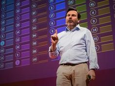 Simon Anholt: Which country does the most good for the world? Can YOU guess which country does the most good? I was REALLY excited by his answer. The entire talk calls for a paradigm shift in our globalized world. Definitely going Effects Of Globalization, Ted Videos, British Accent, Cool Countries, Ted Talks, Thinking Of You, How To Find Out, Good Things, Education