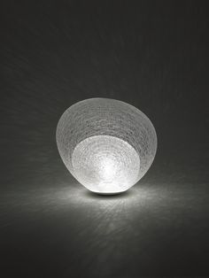 "w// LED Lights White Wedding Party ra 5 pcs 14/"" inch Chinese Paper Lantern"