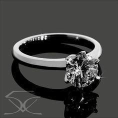 Diamond Engagement Rings Broad Styles 34 Diamond Engagement Rings, Jewelry, Style, Swag, Jewlery, Jewerly, Schmuck, Jewels