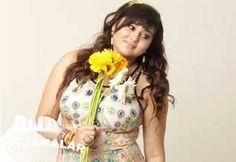 உடம்பை குறைச்சிடேன் சான்ஸ் கொடுங்க: நமீதா  http://cinema.dinamalar.com/tamil-news/15203/cinema/Kollywood/Namitha-reduces-her-weight-and-asking-chance.htm