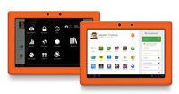 News Corp Gets Into The Tablet Business With Amplify | Fast Company    what a great thing for teachers + students !
