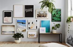 gravityhome hunting for george golden years art print collection1