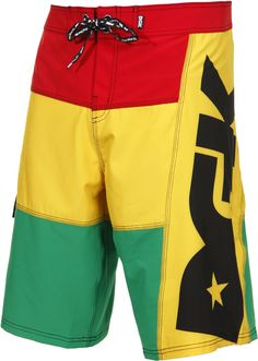 rasta clothes - Google Search