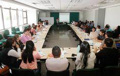 La Sepsol, a través de la Dirección de Desarrollo de la Economía Social, capacitó a 15 municipios sobre el procedimiento de llenado del Cuestionario Único de Información Socioeconómica, uno de ...