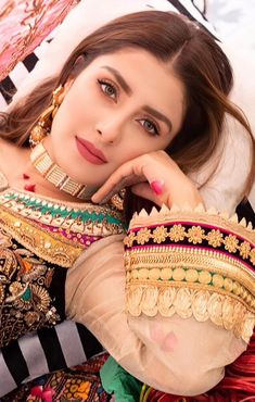 Iranian Beauty, Stylish Girls Photos, Stylish Girl Pic, Ayeza Khan, Pakistani Bridal Dresses, Cute Girl Pic, Girl Photo Poses, Pakistani Actress, Beautiful Hijab