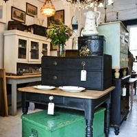 SHOPPING | Furniture | Phoenix on Golborne