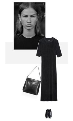 """""""/"""" by darkwood ❤ liked on Polyvore"""