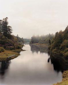 rivers.  waterfireviews.com