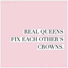 A queen will always turn pain into power Queens Motivation and Motivacional Quotes, Cute Quotes, Great Quotes, Words Quotes, Quotes To Live By, Inspirational Quotes, Sayings, Quotes Girls, Tribe Quotes