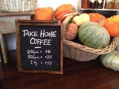 Rafter & Rose Café | Ipswich Harvest Brunch Menu, Harvest, Rose, Pink, Brunch, Roses, Pink Roses