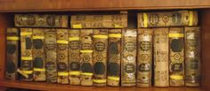 Brockhaus Konversations Lexikon Encyclopedia 17 Volumes 14th Edition 1894-1898