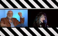 Hanno attraversato da protagonisti quasi mezzo secolo di musica d'autore, spaziando da sonorità più intensamente folk a sprazzi di rock energico e viscerale; sono stati punto di riferimento per intere generazioni di musicisti, ispirati dal loro sound e da uno stile unico. I Fleetwood Mac rappresentano una delle band più intriganti di tutti i tempi: eccoli raccontare a Video Killed The Radio Star il loro rapporto con lo spettacolare linguaggio del videoclip.