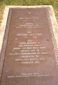 mitchell clay family and phoebe belcher Lake Shawnee Amusement Park, Virginia History, New River, Early American, Ancestry, West Virginia, Genealogy, Clay, Clays
