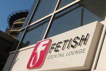 Fetish Lounge hails from the sleepy hollow serenity of Pietermaritzburg but was raised in Durban. V&a Waterfront, Lounge, Wedding Company, The V&a, Attraction, Wedding Venues, Wedding Decorations, Boss, Airport Lounge