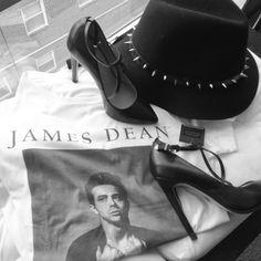 New buys ...Zara