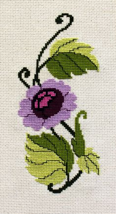 Cross+Stitch-w.jpg (392×720)