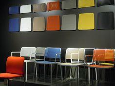 AUDREY  design  Piero Lissoni