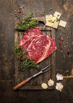 Tipy, jak nejlépe zpracovat maso 2