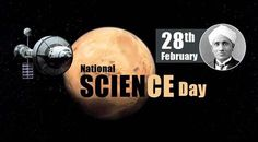‪I salute the contribution of our great scientists in making India a leading nation in innovation and technology. #NationalScienceDay