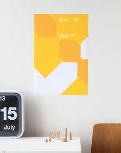 Manual — San Francisco Design Week 2013