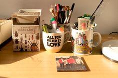 follow-the-colours-atelie-ju-amora-home-office-simelophotography-17