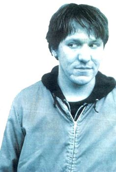 Elliot Smith We Missed You, Playing Guitar, First Photo, I Love Him, Soundtrack, Burns, Crushes, Musicians, People