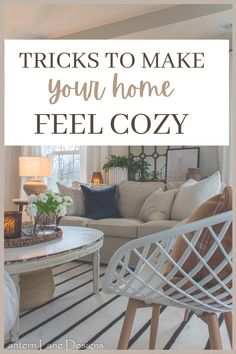 Living Room Decor Cozy, Family Room Decorating, Cozy Room, Bedroom Decor, Loving Room Decor, Front Room Decor, Bedroom Ideas, Affordable Home Decor, Affordable Furniture