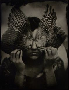 "Gotta love finding your wonderful friends amazing shot on Pinterest! Check out this article - ""PHOTOGRAPHY: a southern gothic love affair KATHRYN MAYO"" Please give credit where credit is due and please don't delete who shot this beautiful image.  http://www.numberfivestudio.com/"