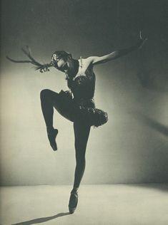 ffffound ballet - Pesquisa Google