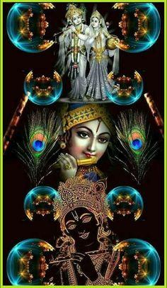 2915 best sri krishna images baby krishna deities jai shree krishna