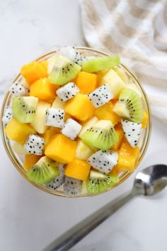 Healthy Fruits, Fruits And Veggies, Healthy Snacks, Healthy Eating, Healthy Recipes, Fruits Basket, Healthy Zucchini, Fruit Snacks, Zucchini Bread