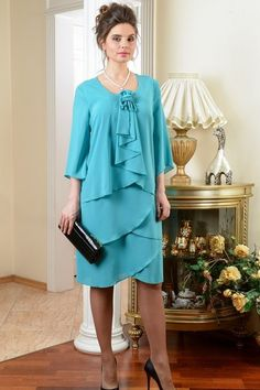6c1f94b97ab7 Платье Salvi-s 269-284  купить недорого в Москве и регионах России в  интернет-магазине GroupPrice. AppiTrevelsMoscow · Летнее платье